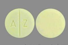 Hydroxychloroquine 20 mg