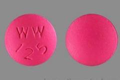 chloroquine286604