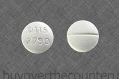 chloroquine572927