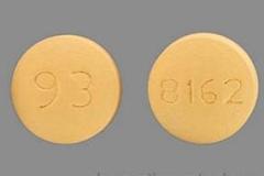 quetiapine947413