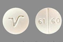 trazodone642831