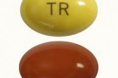 tretinoin379117