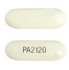 pill11796-1