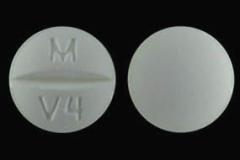 venlafaxine761998