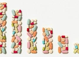 Quitting Antidepressants