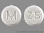 alfuzosin