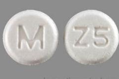 alfuzosin194084