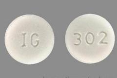 alfuzosin789748