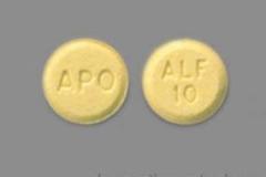 alfuzosin802845