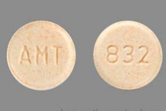 amantadine837130