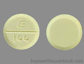 amitriptyline212317