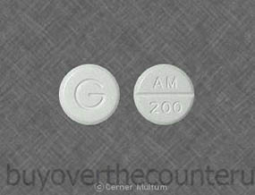 amitriptyline833450