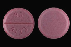 amitriptyline428794