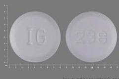 amlodipine164543