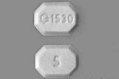 amlodipine808256