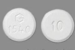 amlodipine838212