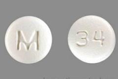 anastrozole992657