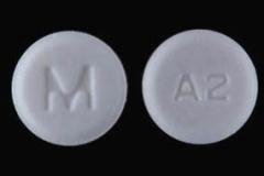 atenolol295812
