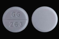 atenolol824234