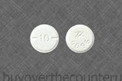 baclofen763887