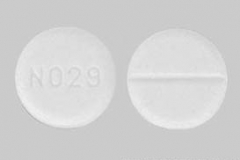 baclofen796965