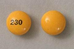 bisacodyl236156