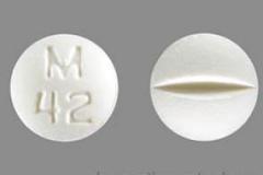 bromocriptine199895