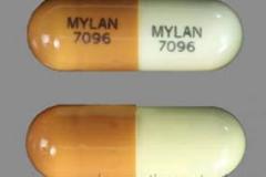 bromocriptine473088