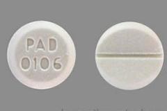 bromocriptine578311