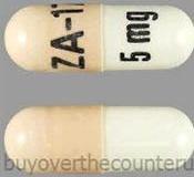 bromocriptine912360