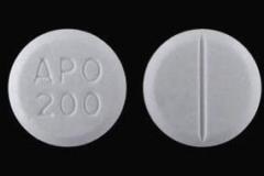 carbamazepine318653