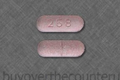 carbamazepine545062