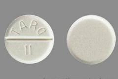 carbamazepine807813