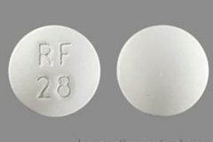 chloroquine935953