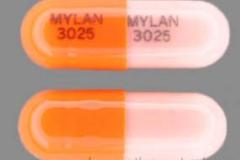 clomipramine274806