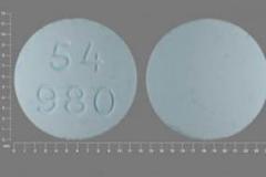 cyclophosphamide759163