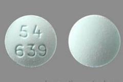 cyclophosphamide821242