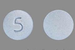 desloratadine540813