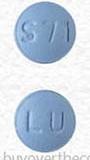 desloratadine779006