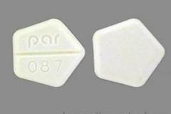 dexamethasone295421