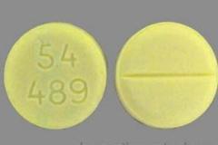 dexamethasone526002