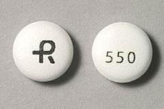 diclofenac746635