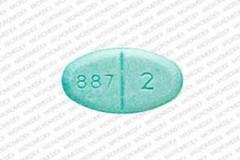 estradiol605337