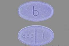 estradiol722801