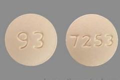 fexofenadine283152