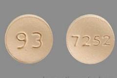 fexofenadine682541