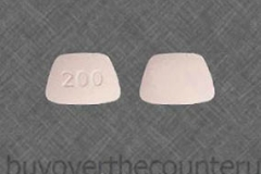 fluconazole430268