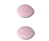 fluconazole498539