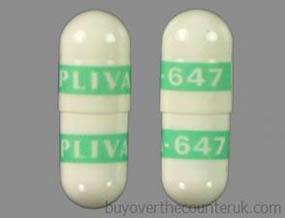 fluoxetine957803