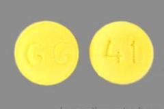 imipramine359440